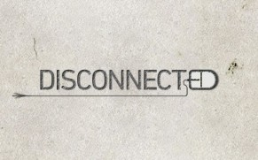 disconnected-400x250