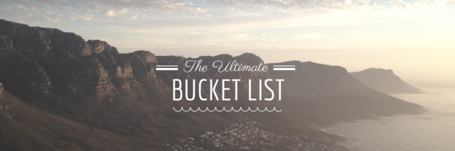 ultimate-bucket-list