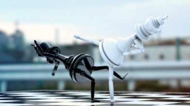 chess-king-square-piếc-black-and-white-fight-render-hd-widescreen1