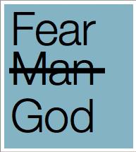 FearGod